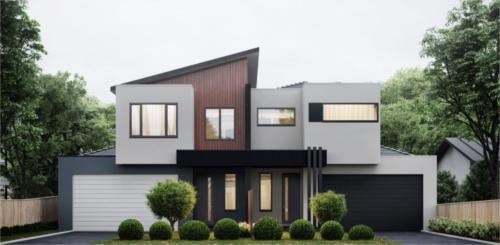 casas modulares de hormigon baratas