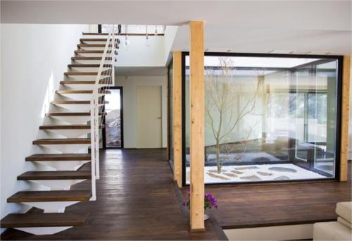 venta de casas prefabricadas de madera